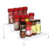 Home Basics Seasoning Rack