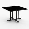 Special-T Antonio Rectangular Classroom Table