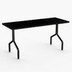 Special-T Delta Rectangular Classroom Table