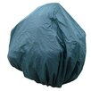 NuVue Winter Wrapz™ Insulating Garden Wrap Universal Cover
