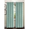 Window Elements Wesley Curtain Panels (Set of 2)