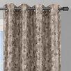 Bella Luna Pinehurst Curtain Panel