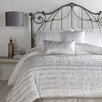 Jessica Simpson Home Ethereal Pleats Bedding Collection