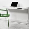 Holmris Milk Mini Writing Desk