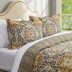 Three Posts Charden Comforter Set