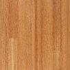"GalaManufacturing Longview 5"" Engineered Strand Woven Bamboo Flooring in Natural"