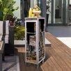 MySky SkyCart Manhattan Serving Cart