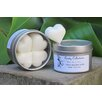 <strong>Sweet Lemongrass Soy Melts</strong> by Purity Collections