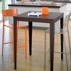 MG FRENCH DESIGN Zonda Bar Table Set