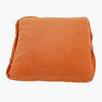 Carolina Pet Company Ultimate Pillow Pet Throw