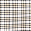 Carolina Pet Company Waterproof Pet Throw in Watchman Plaid