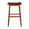 "American Heritage 30"" Bar Stool"