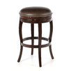 "American Heritage Wilmington 30"" Swivel Bar Stool"
