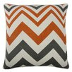 <strong>Thomas Paul</strong> The Resort Zig Zag Pillow Cover