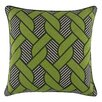 Thomas Paul Pop Knot Pillow