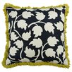 "<strong>Thomas Paul</strong> 22"" Vines Pillow"