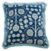 "Thomas Paul 22"" Liberty Pillow"