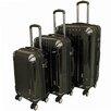 AMKA 3 Piece Luggage Set