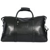 """Canyon Outback Leather Falls Canyon 22"""" Duffel"""