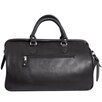 """Canyon Outback Leather Ruby Falls 18"""" Duffel"""