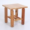 <strong>End Table</strong> by Moon Valley Rustic