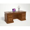 Turnkey Products LLC Winsome Executive Desk