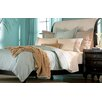 Metropolitan Duvet Cover Collection