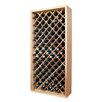 Wine Cellar Innovations Designer Series 90 Bottle Wine Rack