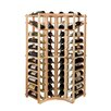 <strong>Vintner Series 44 Bottle Wine Rack</strong> by Wine Cellar Innovations