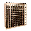 <strong>Vintner Series 120 Bottle Wine Rack</strong> by Wine Cellar Innovations