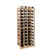 Wine Cellar Innovations Vintner Series 52 Bottle Wine Rack