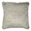 Ellery Homestyles Studio Koala Pillow