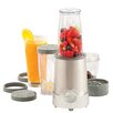 BELLA Bella 12 Piece Rocket Blender