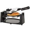 <strong>Bella Rotating Waffle Maker</strong> by BELLA