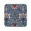 Golden Hill Studio William Morris # 1 Coaster (Set of 8)