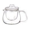 Kinto Unitea Glass Tea Pot Set