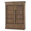 "Bramble Now Roosevelt 79"" Bookcase"
