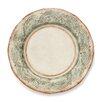 "Arte Italica Chianti 12"" Dinner Plate"
