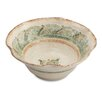 "<strong>Chianti 12"" Serving Bowl</strong> by Arte Italica"