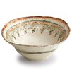 "<strong>Chianti 9.5"" Serving Bowl</strong> by Arte Italica"