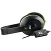 Turtle Beach Xbox 360 Ear Force XL1 Wired Stereo Headset