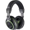 Turtle Beach Xbox One Ear Force Stealth 500x Gaming Headset