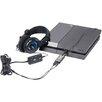 Turtle Beach Playstation 4 Headset Upgrade Kit