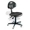 Bio Fit UniqueU Desk Chair