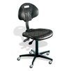Bio Fit UniqueU Task Chair