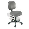 Bio Fit Elite Mid-Back Task Chair