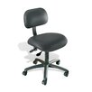 Bio Fit Eton Desk Chair