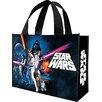 Vandor LLC Star Wars A New Hope Large Shopper Tote