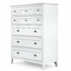<strong>Magnussen Furniture</strong> Kentwood 5 Drawer Chest
