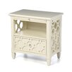 Cameron 1 Drawer Nightstand